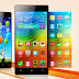 Lenovo Vibe X2 Review and Specifications