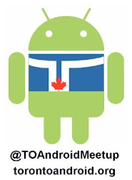 @toandroidmeetup