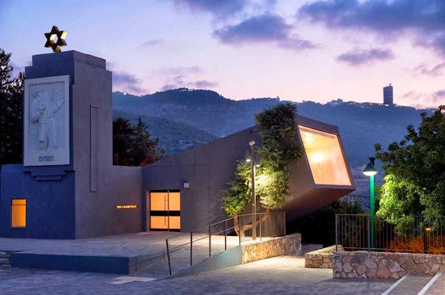 01-Nesher-Yad-Lebanim-by-So-Architecture