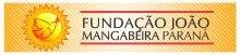 Fundação João Mangabeira