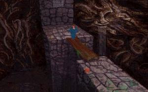 Alone in the Dark 2 pc game download free