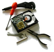 Laptop Restore Tools: What You Have to Repair Computers and Laptops