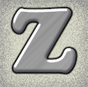 Logo ZPhim