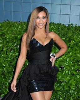 Short Dresses 2013