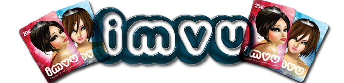 How To Get Unlimited Free IMVU Credits Instantly!