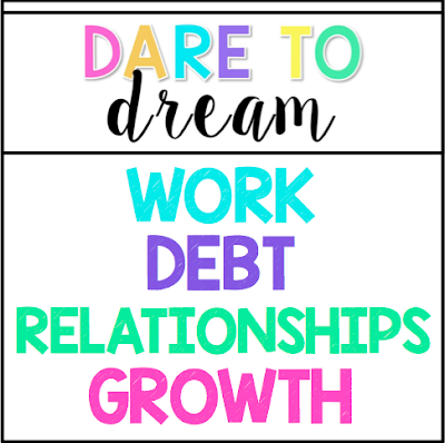 http://www.teachcreatemotivate.com/2015/06/dare-to-dream-tptsellerchallenge-week-2.html