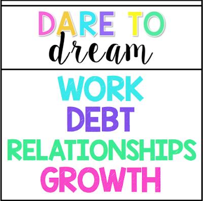 http://www.teachcreatemotivate.com/2015/06/dare-to-dream-tptsellerchallenge-week-2.html