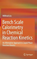 http://www.kingcheapebooks.com/2015/08/bench-scale-calorimetry-in-chemical.html