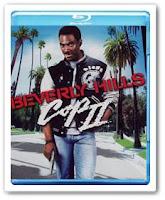 Download Um Tira da Pesada 2 RMVB Dublado + AVI Dual Áudio BDRip + Torrent DVD R Baixar Grátis