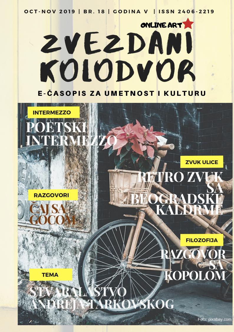 BROJ 18 - PDF