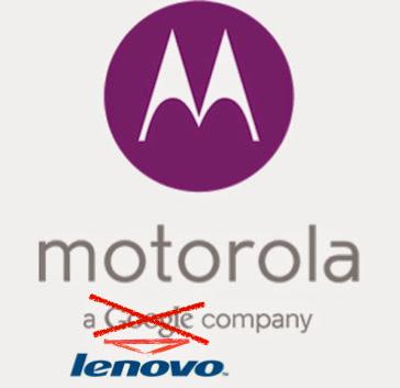 Motorola-a-Lenovo-Company-Logo.jpg