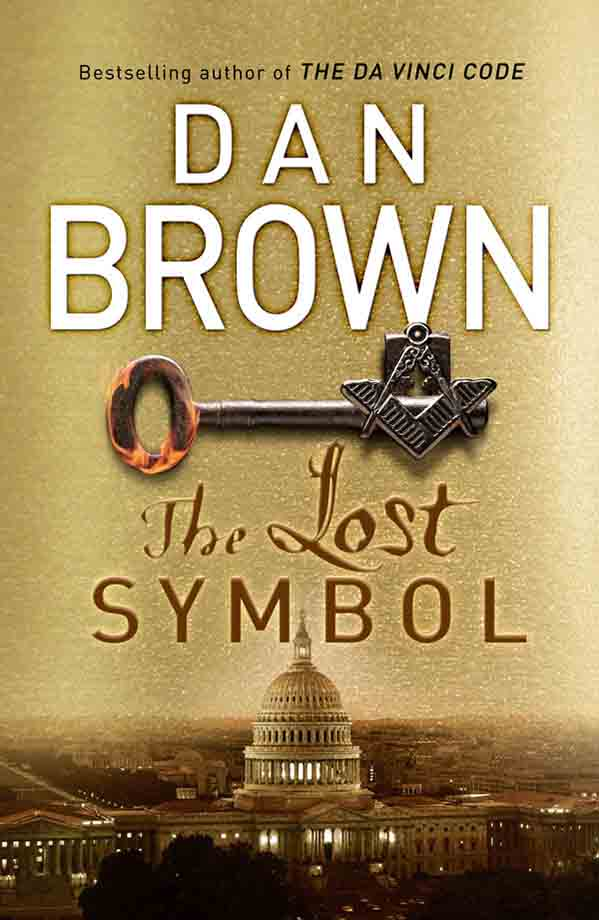 The Lost Symbol The Lost Symbol By Dan Brown All Software Pdf Store