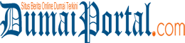 Dumai Portal :: situs berita online dumai terkini | dumai news