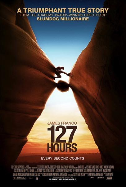 free download 127 hours movie full version