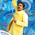 Gopala Gopala 23 Days Collections