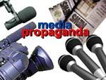 Media propaganda D20