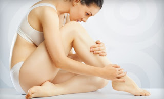 Estetical Laser Hair Removal