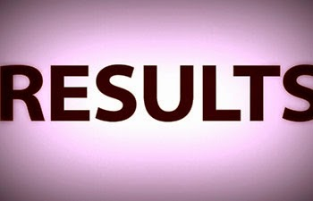 latest reult of cbse 2014 for aipmt