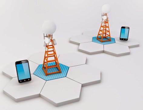 http://www.fastweb.it/adsl-fibra-ottica/rete-mobile/
