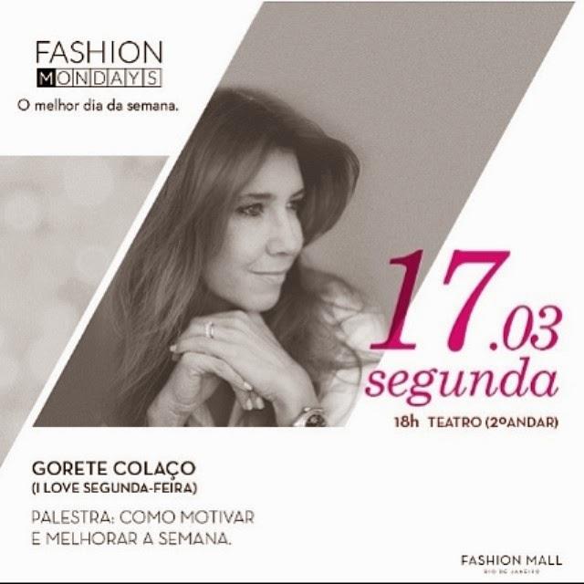 http://www.goretecolaco.com/