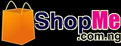 Nigeria Online Shopping Guide | Shopme.com.ng