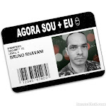 SOU + EU