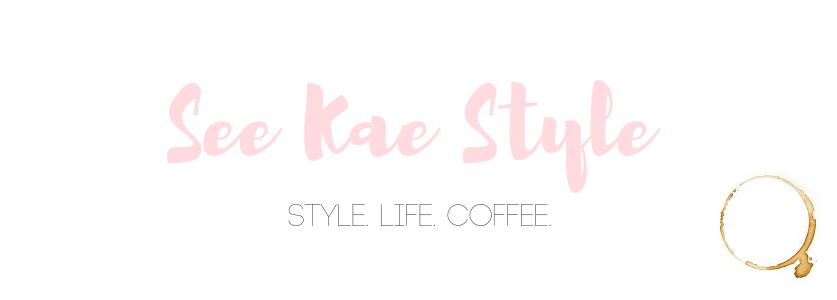 See Kae Style | Fort Worth Life + Style Blog