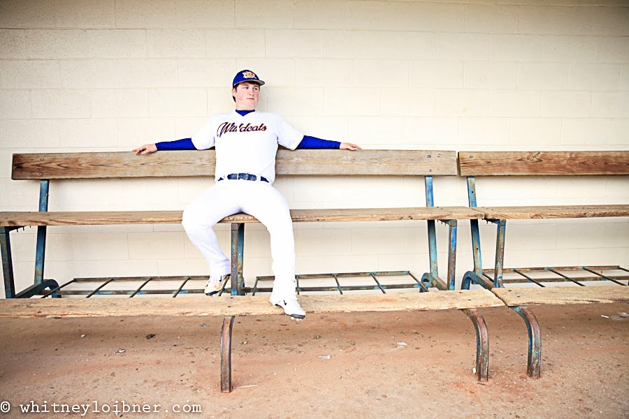 senior photos, photography, little rock, baseball photos, senior baseball pictures