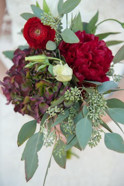 Atlanta Floral Design