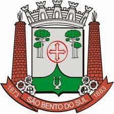 Imigrantes e os lotes da Colonização Hanseática – São Bento do Sul – Santa Catarina