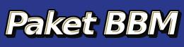 Paket Blackberry BBM Android