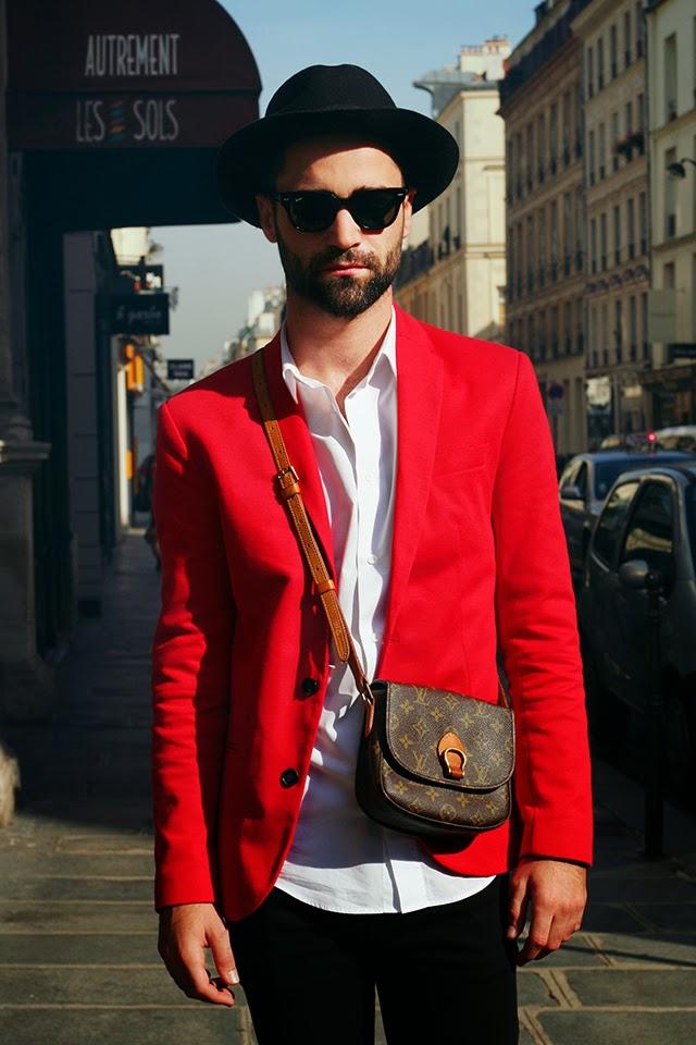 stéphane mirao smira-fashion mode home paris fashion week