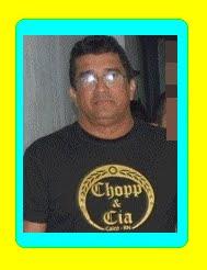 TC PM MARCOS ANTONIO DE JESUS MOREIRA