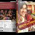 Capa DVD Made In China