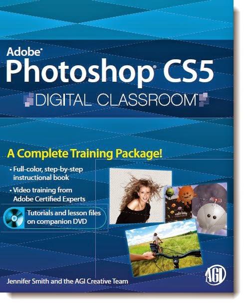تحميل فوتوشوب سي اس 5 Download Adobe Photoshop cs5