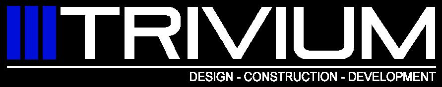 Trivium Construction