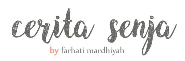 farhati mardhiyah