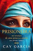 http://cronicasdeumaleitora.leyaonline.com/pt/livros/biografias-memorias/prisioneira/