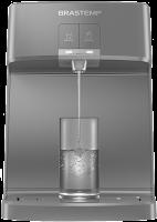 Purificador de água  Brastemp