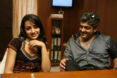 Mankatha-Movie-16-Stills-050.jpg (940×627)