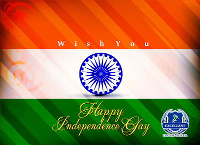Happy Independence Day, Indian Independence Day