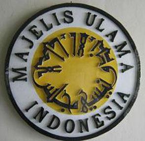 Berita Nusantara