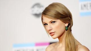 Taylor Swift HD Wallpapers (16).jpg