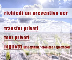 preventivi transfer