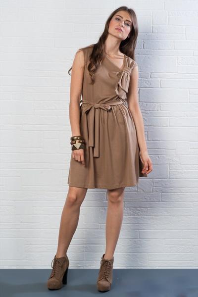 koton 2013 elbise modelleri-3