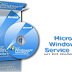 Microsoft Windows XP Service Pack 3 x86 + SATA Free Download