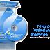 Microsoft Windows XP Service Pack 3 x86 + SATA Free Download