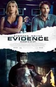 Ver Evidence (2013) Online