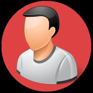 Cara Membuat Author di Wordpress Berbayar (Wordpress.org)