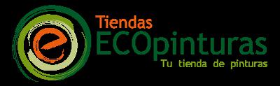 ECOPINTURAS FERNANDEZ